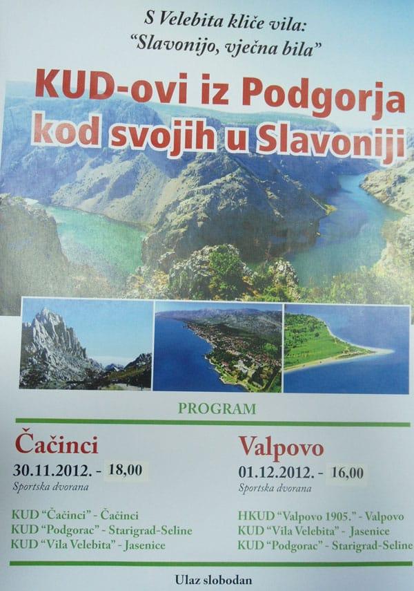 plakat_podgorje