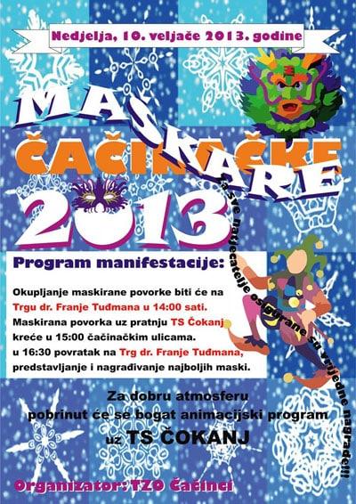cacinci_-_maskare