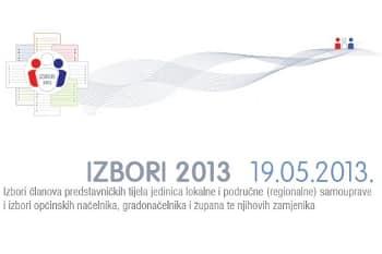 lokalni_izbori_2013