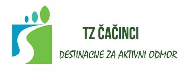 logo-tzcacinci