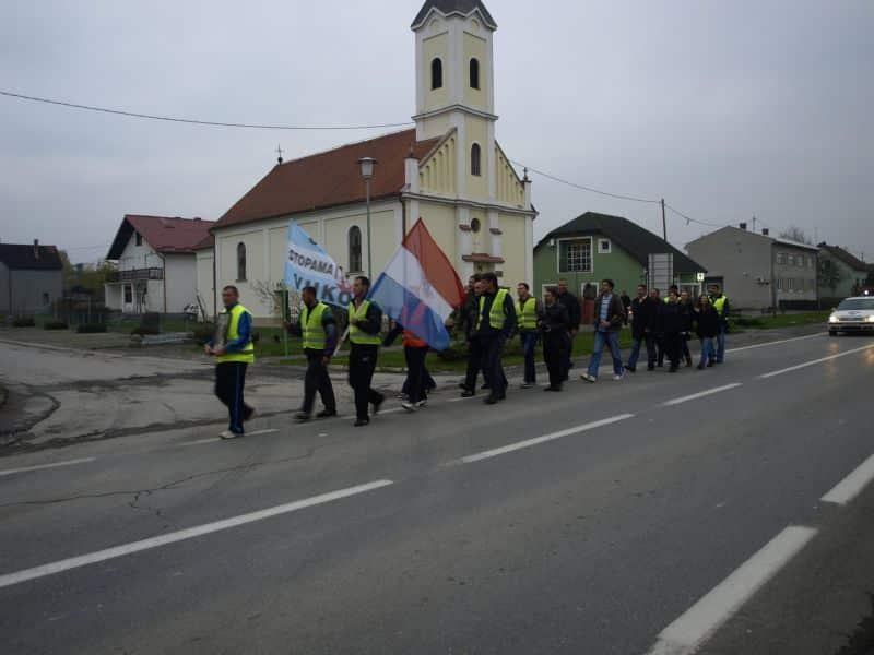 StopamaZeljkaMajora2013-030