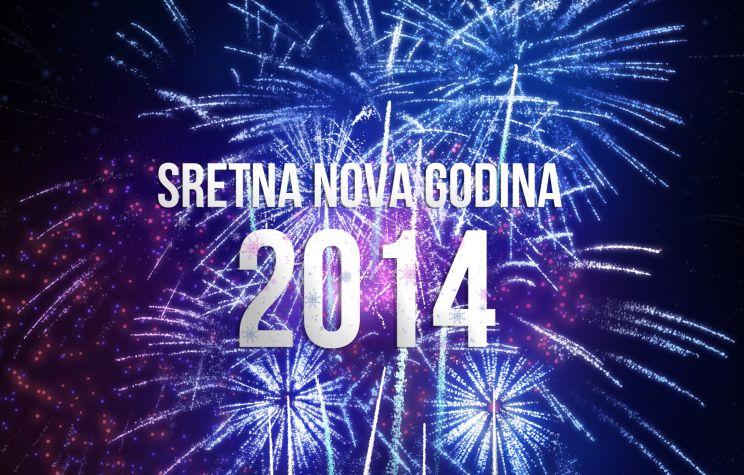 cestitka2014