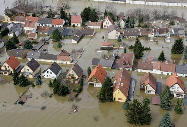 poplava1805