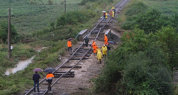 obustavljen_zeljeznicki_promet