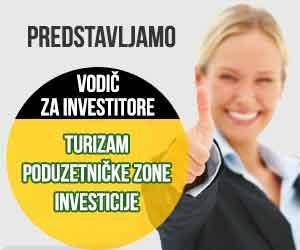 invest_banner
