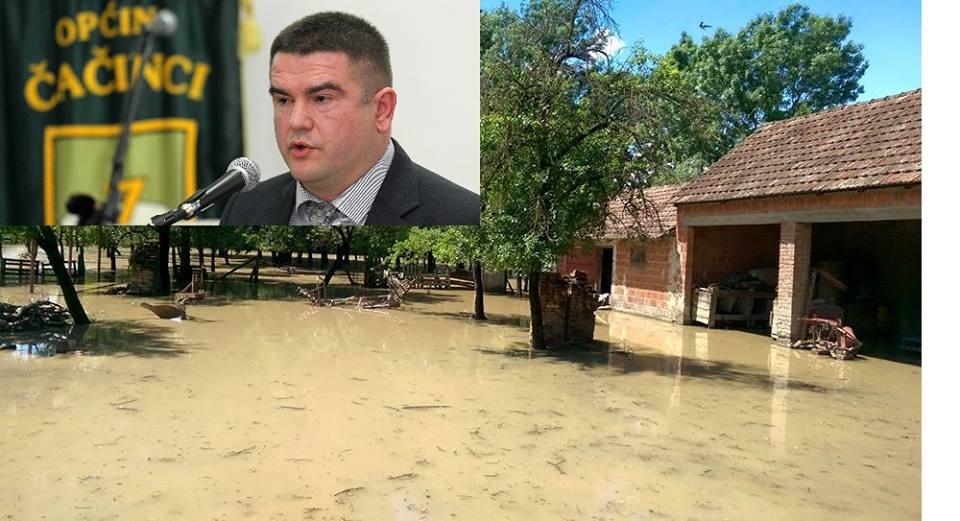 poplave_malis_hrvatske_vode