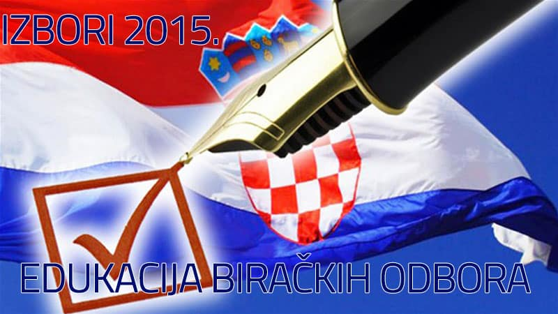 izbori_biracki_odbori_edukacija
