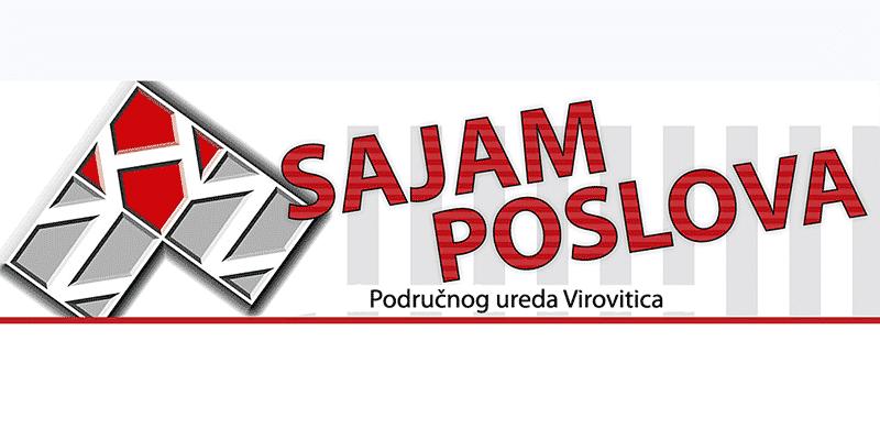 sajam_poslova