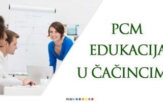 Edukacija_PCM