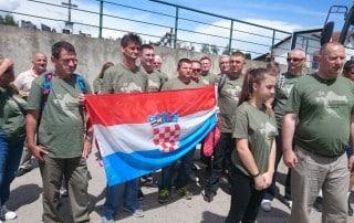 hodnja_cetek_Drenovaci (2)