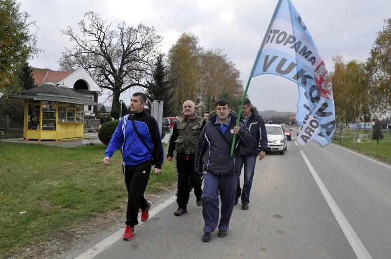 cacinci_vukovar