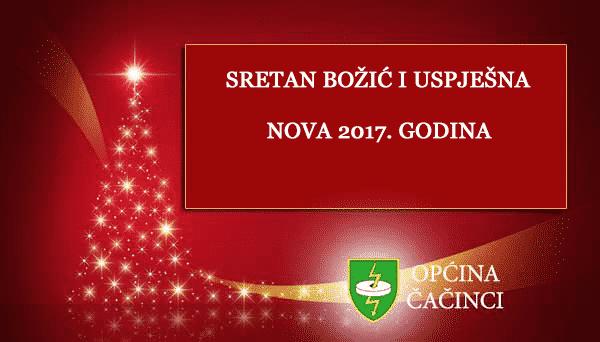 2017_cestitka