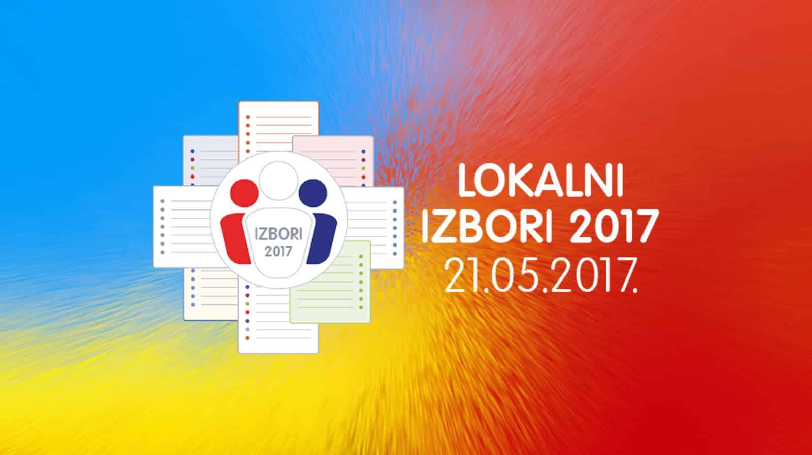 Lokalni-izbori-2017-grafika