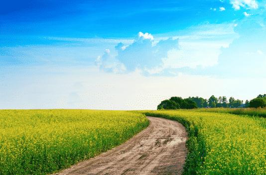 edukacija_poljoprivrednici_cacinci