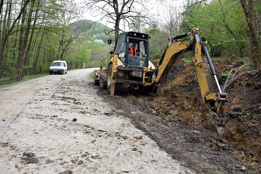 Rekonstrukcija-ceste-1