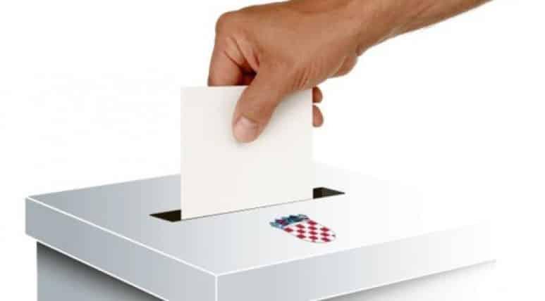 izbori-ilustracija-2