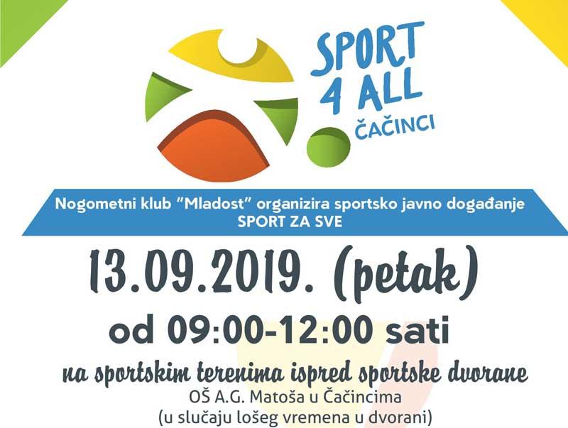 sport4all-Cacinc-crop