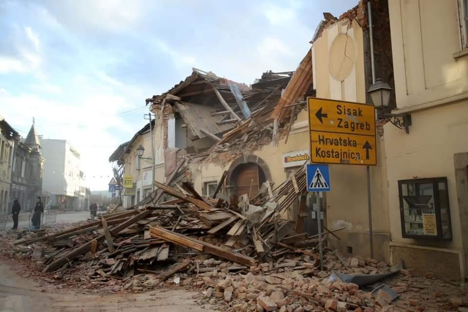 petrinja-potres