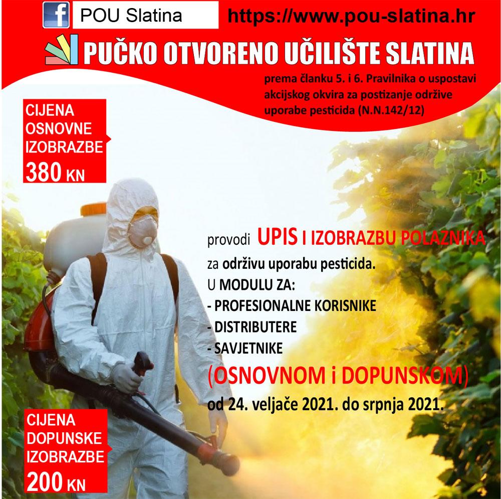 POU-Slatiina---pesticidi-2021